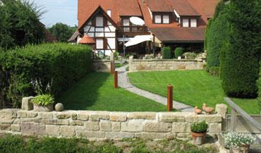 atelier dengler, ihre naturstein-spezialisten in kusterdingen-wankheim, Best garten ideen